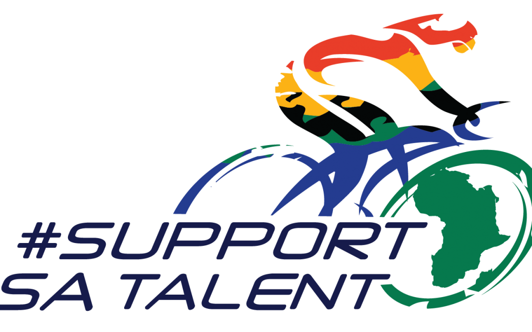Support SA Talent 2019 Auction