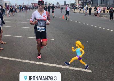 ironman 70.3 7